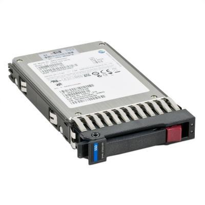 Hewlett Packard Enterprise 691854-B21 SSD