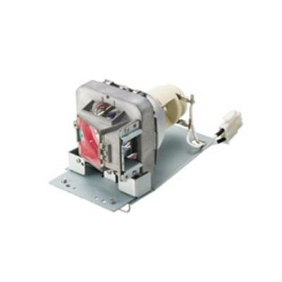 Vivitek 5811120589-S, 310W for DW832 Projectielamp