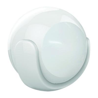 Zipato bewegingssensor: PIR motion sensor - Wit