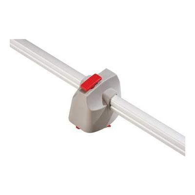 Dahle snijmachine: snijkop voor snijmachines voor model 00500, 00508