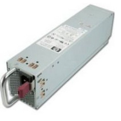Hewlett Packard Enterprise 400W Power Supply for HP ProLiant DL380 G5 Power supply unit - .....