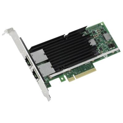 Lenovo netwerkkaart: X540-T2