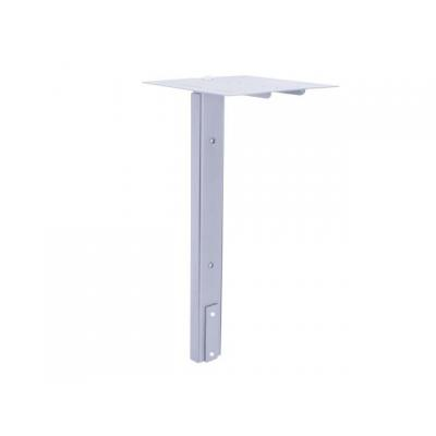 Multibrackets AV stand accessoire: M Public Display Camera Holder HD - Zilver