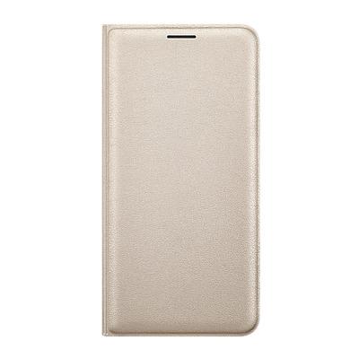 Samsung EF-WJ510PFEGWW mobile phone case