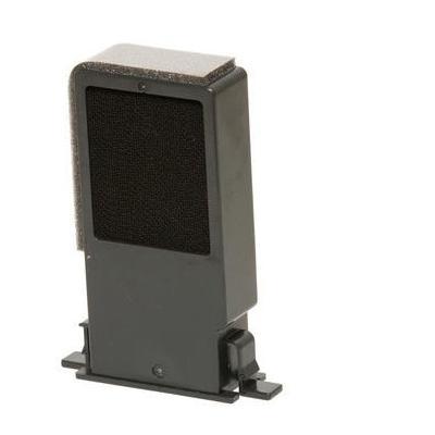 Konica Minolta Ozone Filter, frame Printing equipment spare part