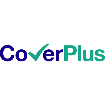Epson 03 Years CoverPlus RTB service for L382/386 Garantie