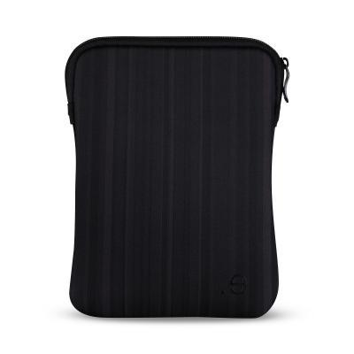 be.ez 101187 tablet case