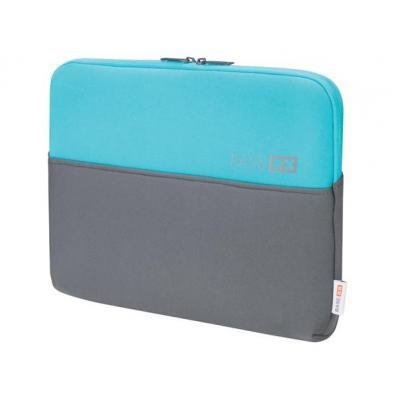 Dicota D31134 laptoptas