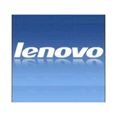 Lenovo interfaceadapter: DVI-D PCIe Adapter