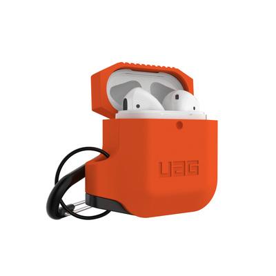Urban Armor Gear 10185E119732 Koptelefoon accessoire