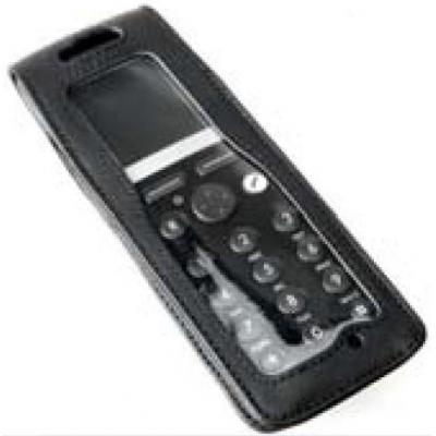 Polycom 2319595 mobile phone case