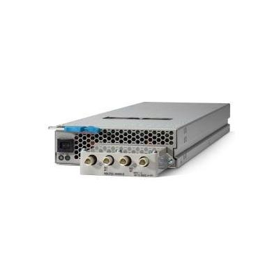 Cisco N9K-PDC-3000W-B= switchcompnent
