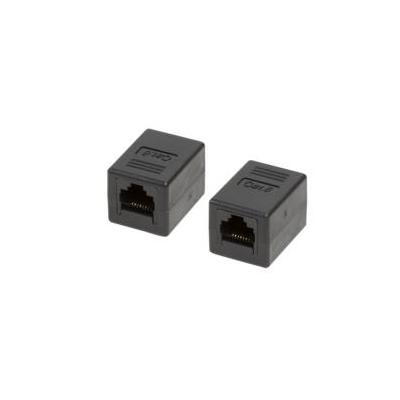 LogiLink NP0034 kabel adapter