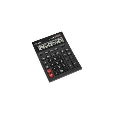 Canon AS-2222 Calculator - Zwart