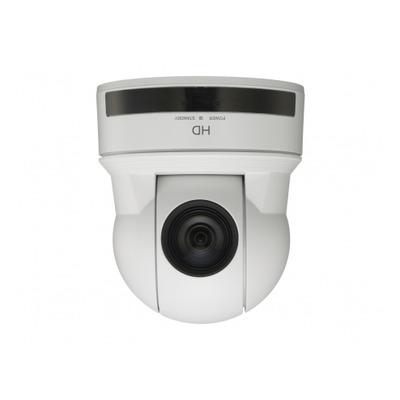 Sony EVI-H100V Webcam - Wit