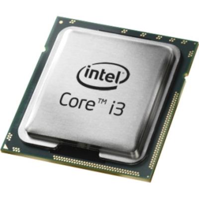Acer Intel Core i3-560 Processor