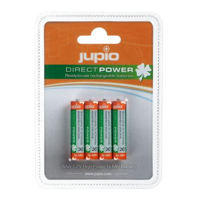 Jupio JRB-AAADP batterij