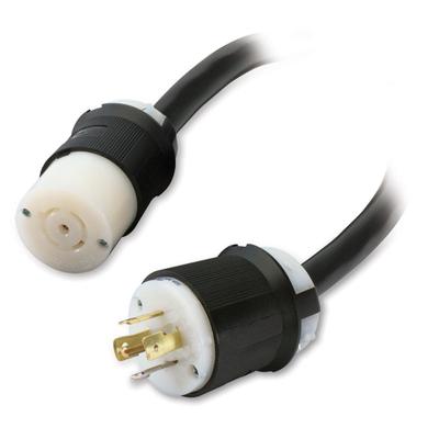 APC PDW4L21-20XC electriciteitssnoer