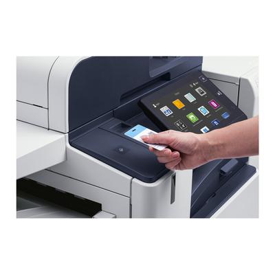 Xerox Enveloppenlade Papierlade - Wit