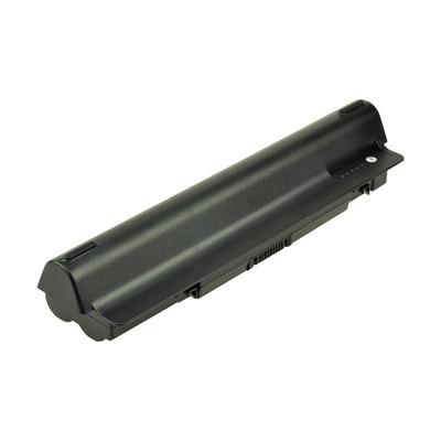 2-Power 2P-312-1127 Notebook reserve-onderdelen
