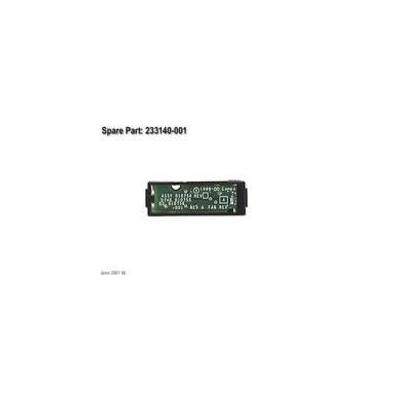 HP 233140-001 product