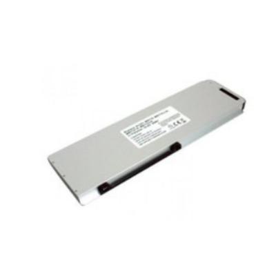 CoreParts MBI54026 Notebook reserve-onderdelen