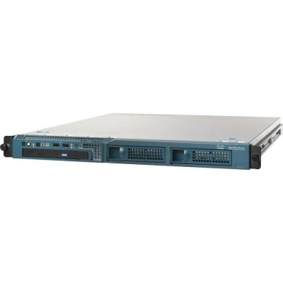 Cisco Ip communicatieserver: MCS 7816-I5 - Zilver