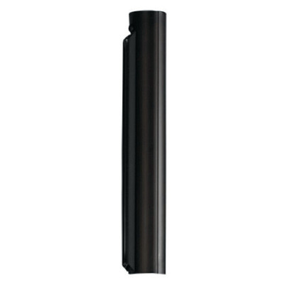 NEC CMA150 Muur & plafond bevestigings accessoire - Zwart