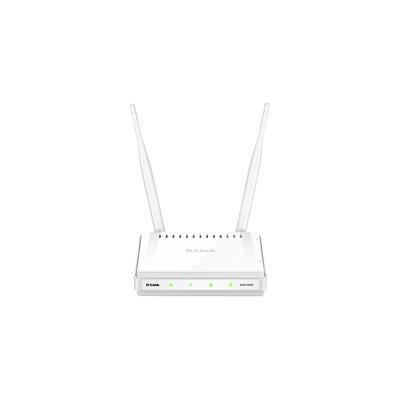 D-Link DAP-2020 Access point - Wit