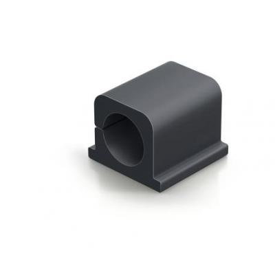 Durable Cavoline Clip Pro 2 - Zwart