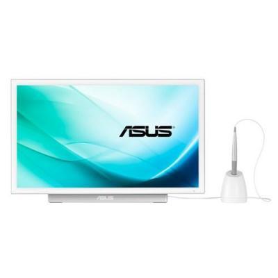 ASUS 90LM0134-B018B0 monitor