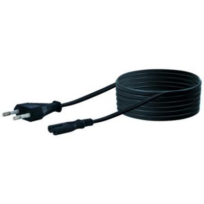 Schwaiger NLE7300533 electriciteitssnoer