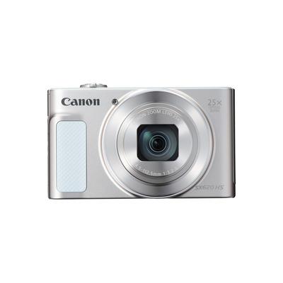 Canon digitale camera: PowerShot SX620 HS - Wit