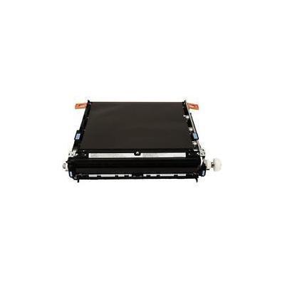 HP Intermediate Transfer Belt Refurbished Printer belt - Refurbished ZG