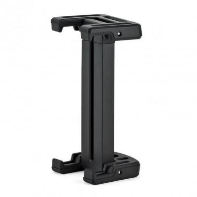 Joby statief accessoire: GripTight Mount for Smaller Tablets - Zwart