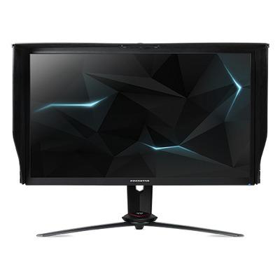 Acer UM.KX3EE.X07 monitoren