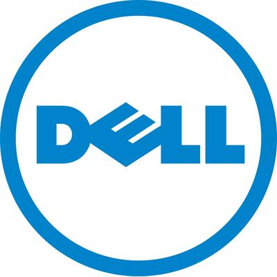 DELL VMware vSphere Standard Software licentie