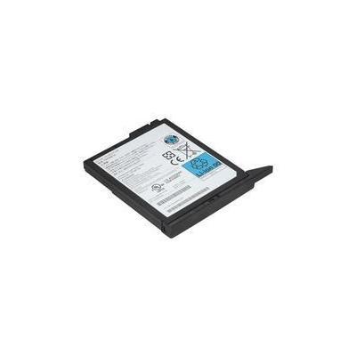 Fujitsu FUJ:CP384585-XX batterij