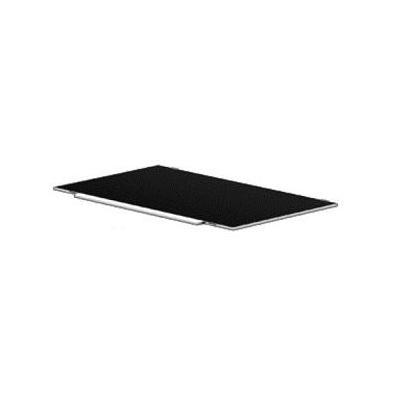 HP 766010-001 Notebook reserve-onderdelen