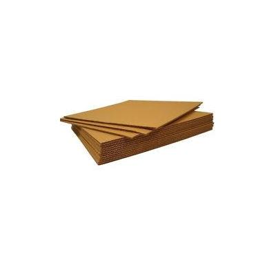 2-power pakpapier: 120x300x220 Craft B-Flute
