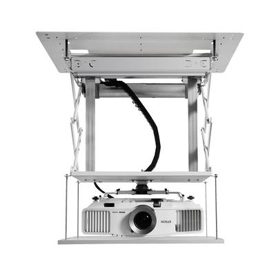 Grandview GPCK-ME500 projector beugels