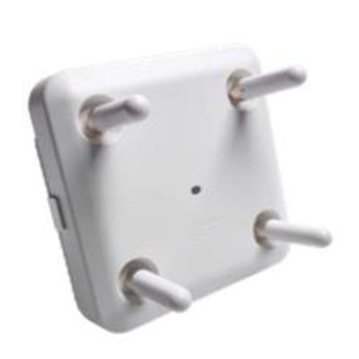 Cisco AIR-AP2802E-GK910C wifi access points