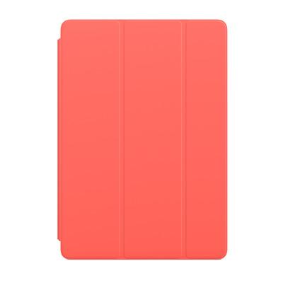 Apple Smart Cover voor iPad (8e generatie) - Citrusroze Tablet case