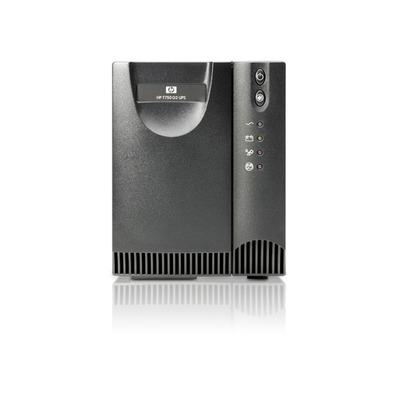 Hewlett Packard Enterprise T750 G2 internationaal (INTL) Uninterruptible Power System UPS - .....