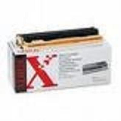 Xerox kopieercorona: 113R00608 WorkCentre Xerographic Module