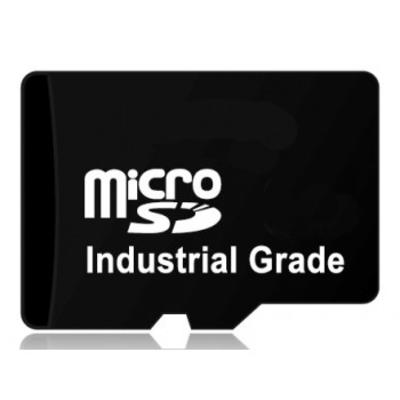 Honeywell 2GB SLC microSD Flashgeheugen