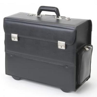 Dicota N25728K-V1 laptoptassen