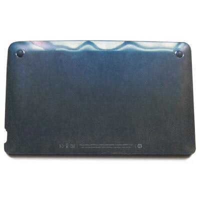 HP 626028-001 Notebook reserve-onderdelen