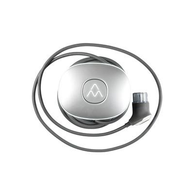 Charge Amps Halo Wallbox