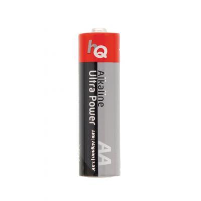 Hq batterij: HQLR6/48BOX